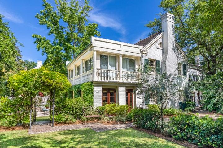24 Lamboll Street, Charleston, SC 29401