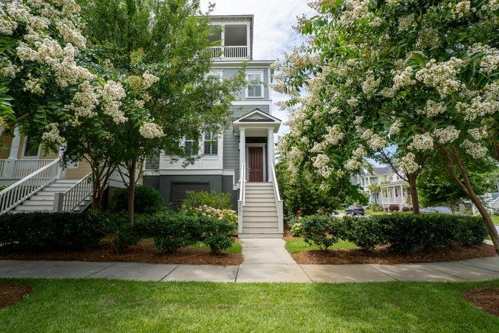2621 Townsend Place, Charleston, SC 29492