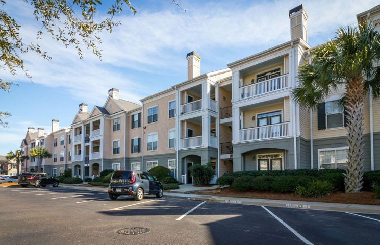 130 River Landing Drive, 3310, Charleston, SC 29492