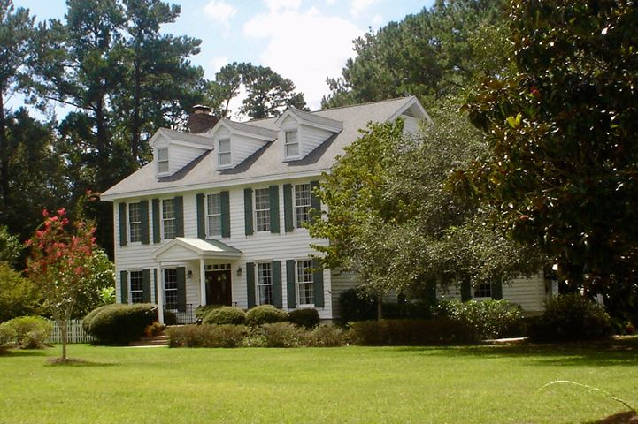 1017 Sweetwater Drive, Johns Island, SC 29455