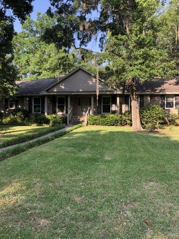 801 Farm Quarter Road, Mount Pleasant, SC 29464