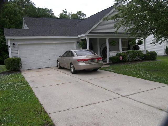 333 Eagle Ridge Road, Summerville, SC 29485