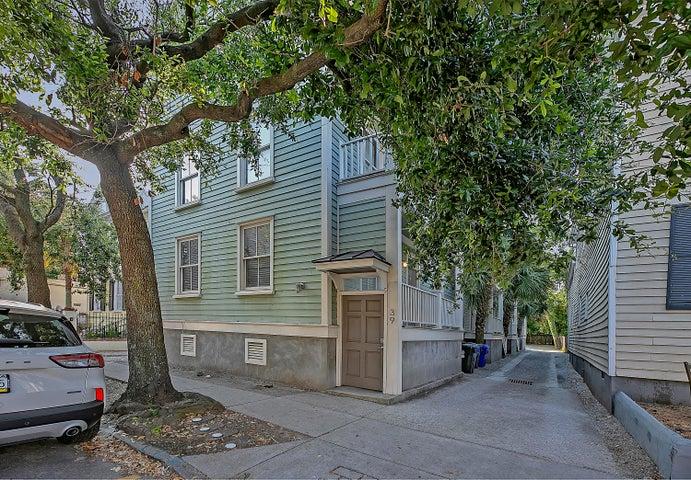 39 Spring Street, B, Charleston, SC 29403