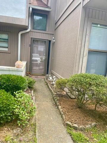 2761 Jobee Drive, 1206, Charleston, SC 29414