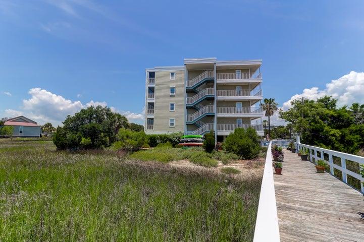 2395 Folly Road, 2h, Folly Beach, SC 29439
