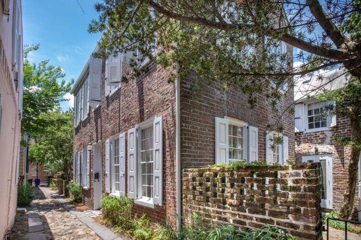 28 Longitude Lane, Charleston, SC 29401