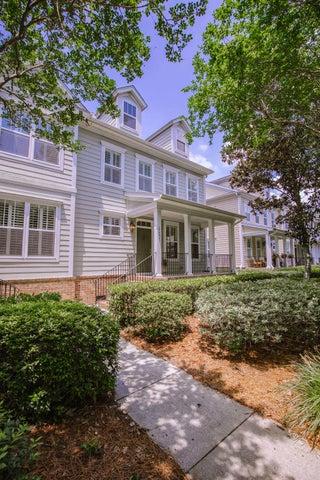2237 Daniel Island Drive, Charleston, SC 29492