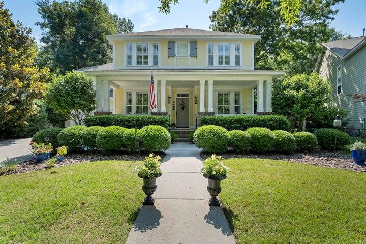1063 Blakeway Street, Charleston, SC 29492
