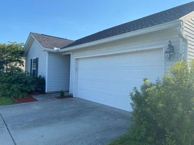 8184 Halbert Drive, North Charleston, SC 29406
