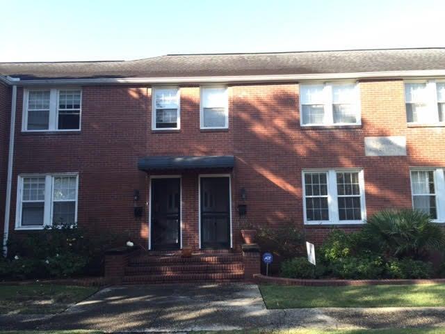 17 8th Avenue, Unit D, Charleston, SC 29403