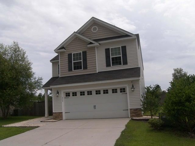236 Longford Drive, Summerville, SC 29483