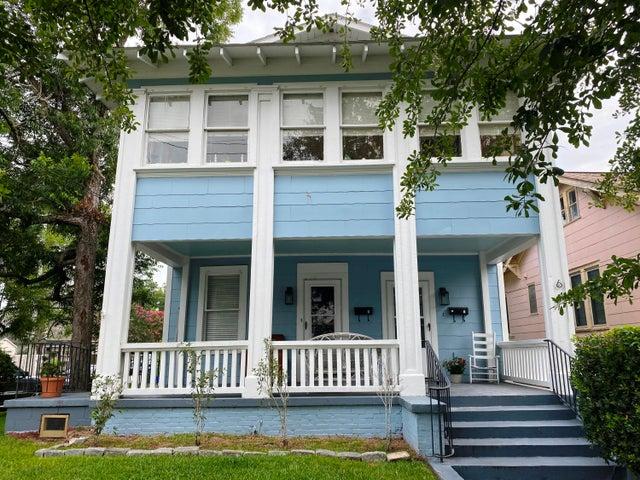 64 Maple Street, Charleston, SC 29403