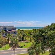 3705 Palm Boulevard, Isle of Palms, SC 29451