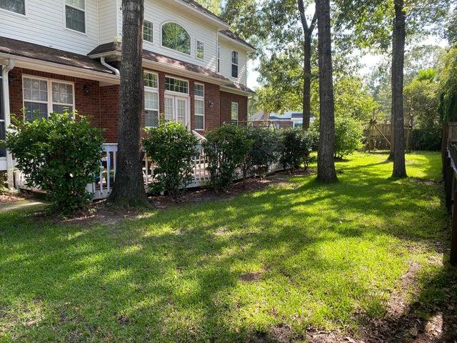 4201 Meadowbrook Court, North Charleston, SC 29420