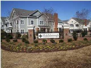 100 Deerfield Drive, 103, Charleston, SC 29414