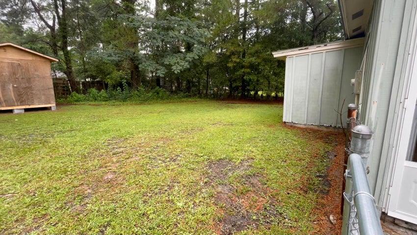 314 Lilac Drive, Summerville, SC 29483