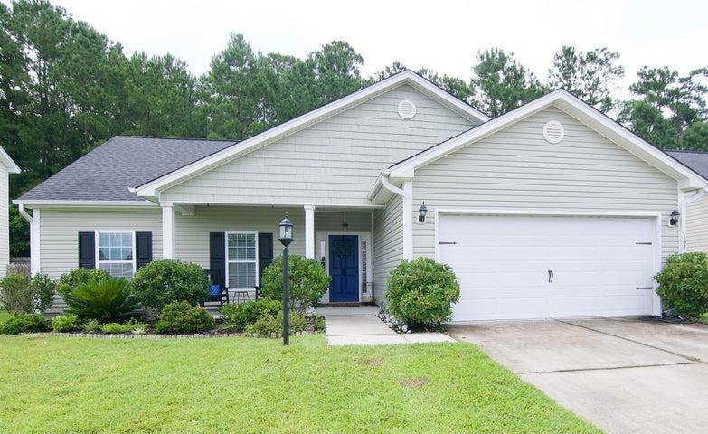 197 Highwoods Plantation Avenue, Summerville, SC 29485