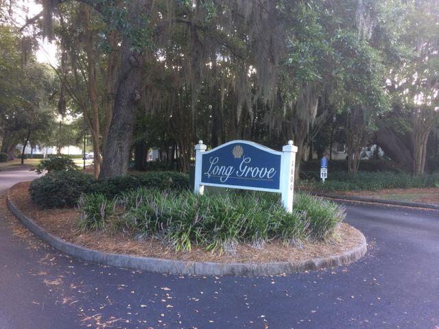 1600 Long Grove Drive, 1725, Mount Pleasant, SC 29464