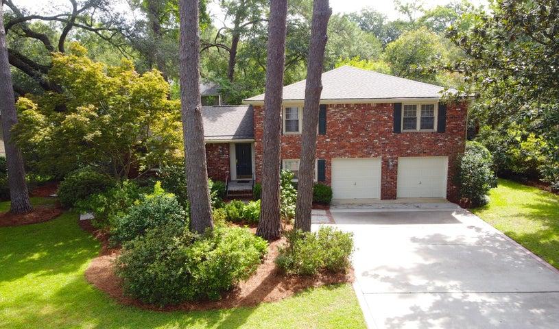 1244 Winchester Drive, Charleston, SC 29407