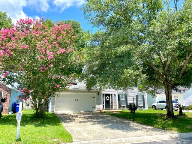 2872 Moss Oak Lane, Charleston, SC 29414