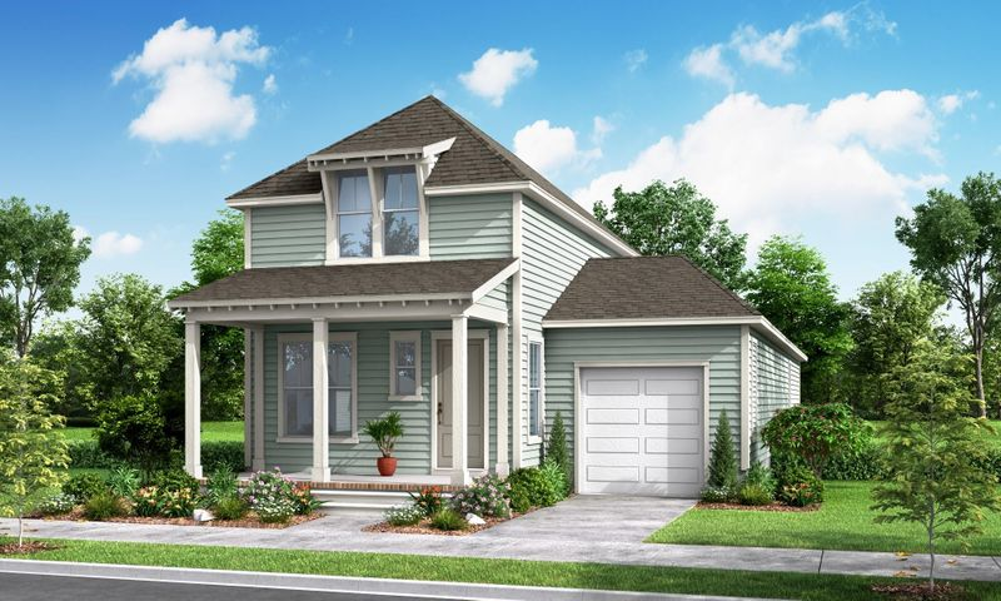 355 Ripple Park Drive, Summerville, SC 29486