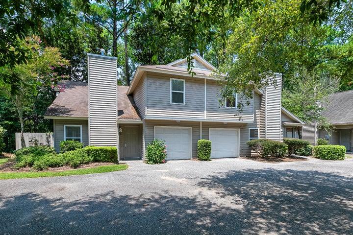 940 Estates Boulevard, 6-O, Charleston, SC 29414