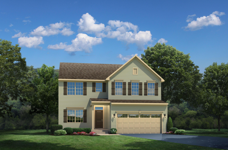 147 Country Oaks Lane, Wando, SC 29492