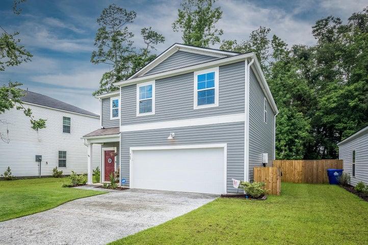 569 Merrywood Drive, Charleston, SC 29414