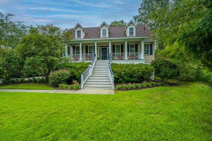 3016 White Heron Place, Charleston, SC 29414