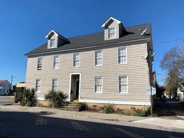 32 Line Street, Charleston, SC 29403