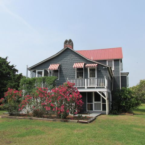 853 Middle Street, Sullivans Island, SC 29482