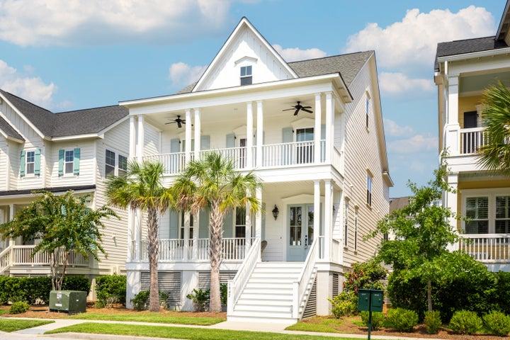 1647 Pierce Street, Charleston, SC 29492