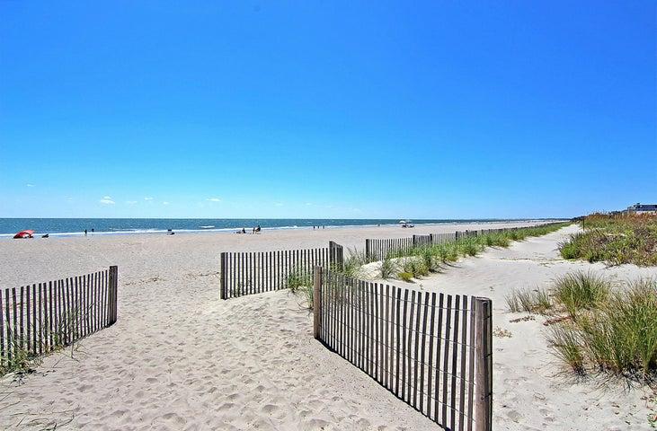 310 Hudson Avenue, Folly Beach, SC 29439