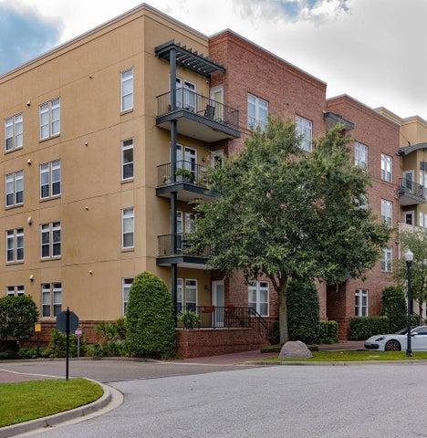 135 Pier View Street, 309, Charleston, SC 29492