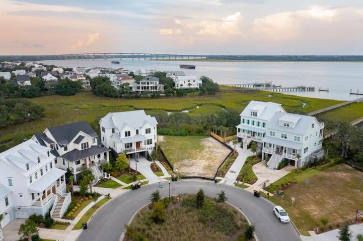 1221 Water View Lane, Charleston, SC 29492