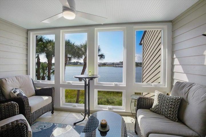 39 Mariners Cay Drive, Folly Beach, SC 29439