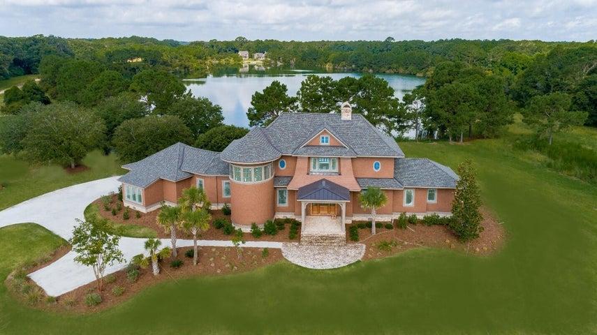South Carolina Property For Sale