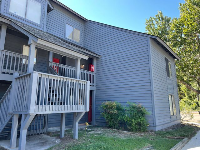 1530 Fort Johnson Road, 2-M, Charleston, SC 29412