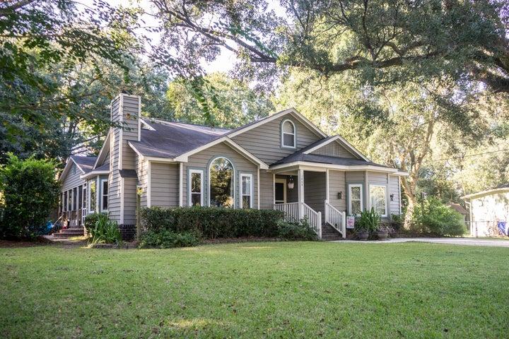 1464 Kentwood Circle, Charleston, SC 29412