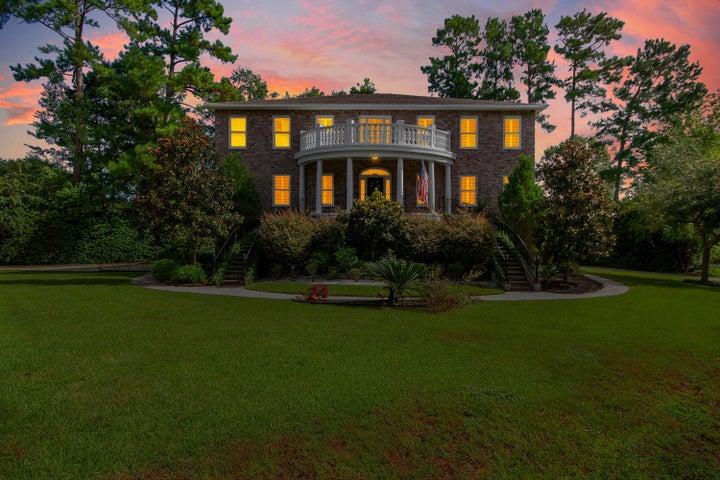 4263 Persimmon Woods Drive, North Charleston, SC 29420