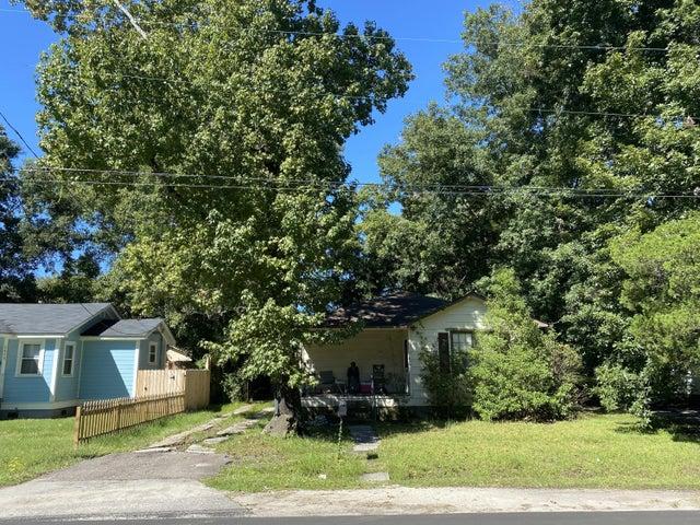 2806 Ranger Drive, North Charleston, SC 29405