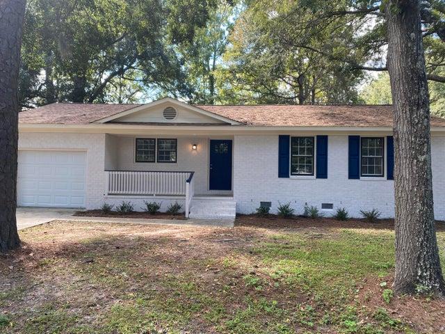 1744 Dogwood Road, Charleston, SC 29414