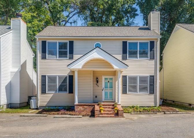 944 Padura Row, Charleston, SC 29407