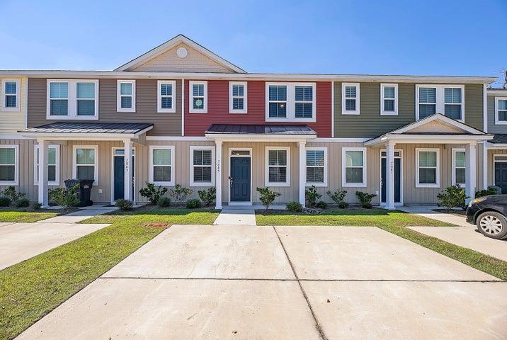 7845 Montview Road, North Charleston, SC 29418