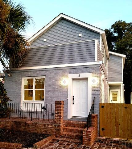 3 Maverick Street, Charleston, SC 29403