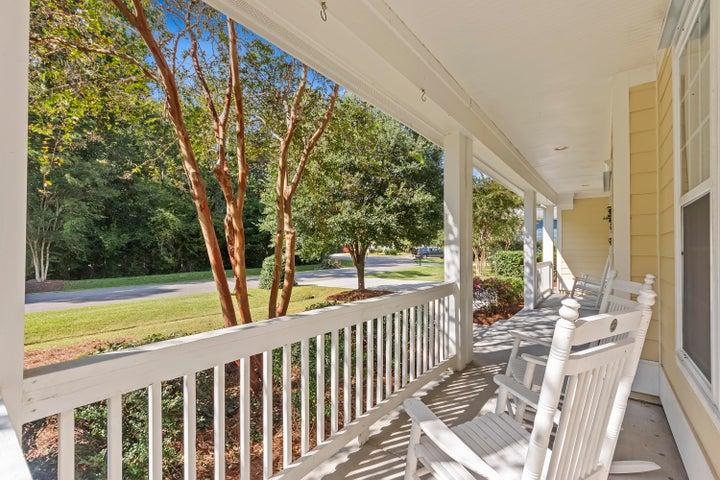 1128 Idbury Lane, Charleston, SC 29414