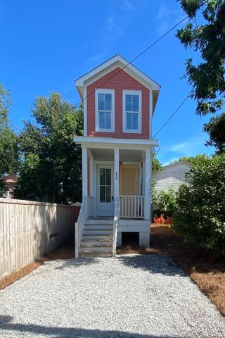 15 Strawberry Lane, Charleston, SC 29403