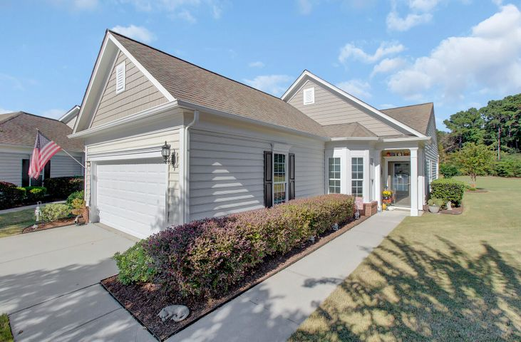 101 Sea Lavender Lane, Summerville, SC 29486