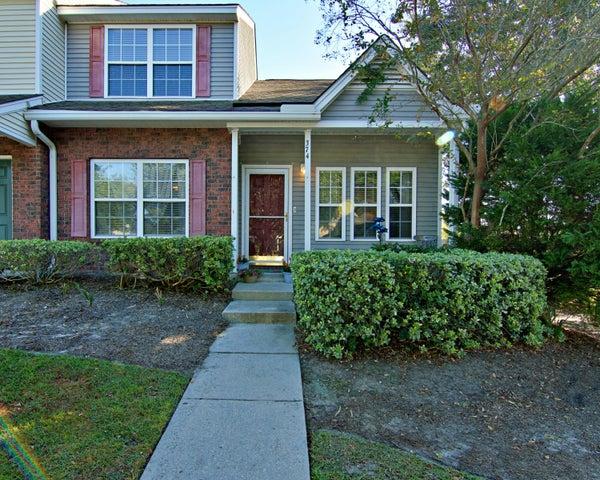 374 Kelsey Boulevard, Charleston, SC 29492