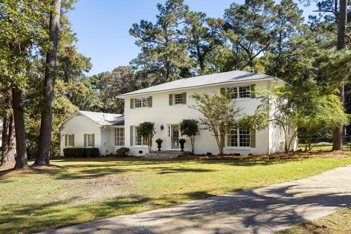 1669 Wannamaker Avenue, Summerville, SC 29485